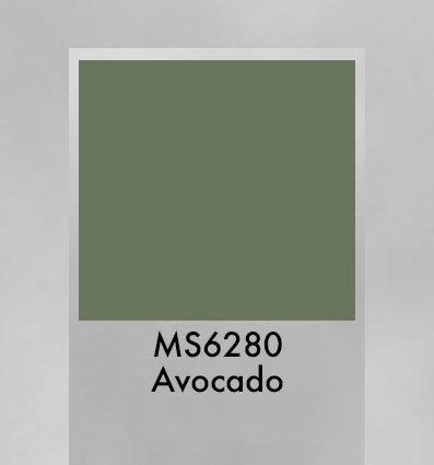 Avocado - 50g