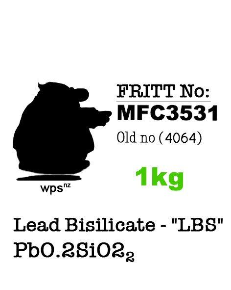 MFC3531 1kg