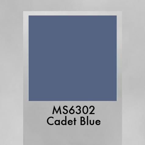 MS6302 -Cadet blue 50g