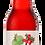 Thumbnail: Apple & Cranberry
