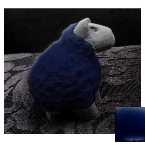 DARK BLUE  1 Litre