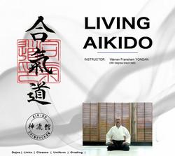 Akido Advertising