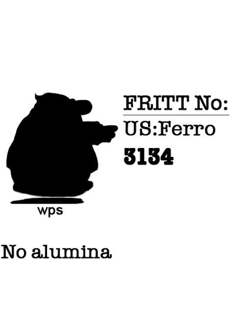 U.S. Ferro 3134  1kg