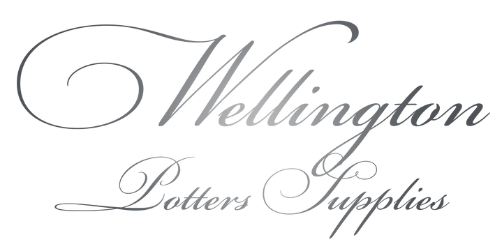 website%2520WPS%2520writing-shaded_edite