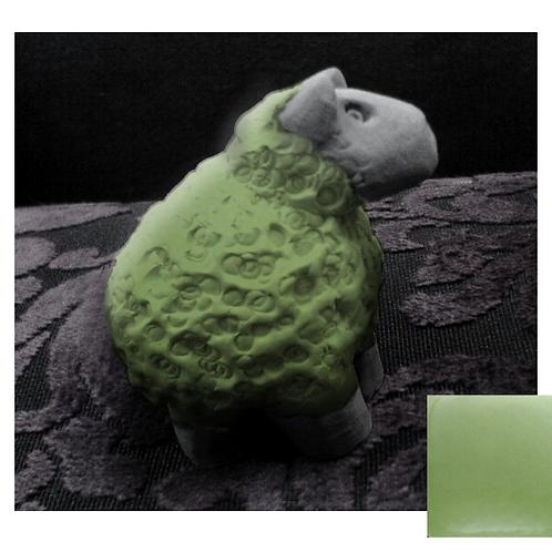 KIWI GREEN 75ml