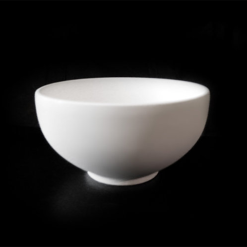 Large Nested Bowl