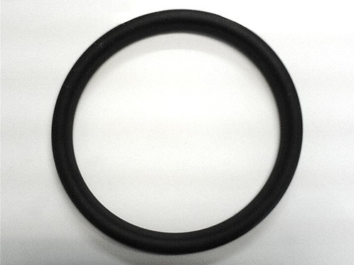 20cm REPLACEMENT DRIVE RING - Cowley Wheel