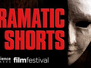 Dramatic Shorts Film Festival
