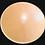 Thumbnail: Melon - 2kg