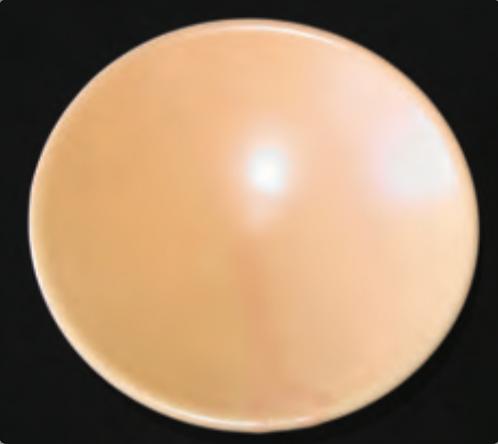 Melon - 2kg