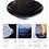 Thumbnail: ABBOTS - REACTIVE BLACK 2kg