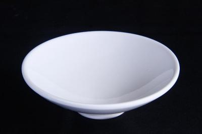 Abbots - Glossy White-Brushable 400ml
