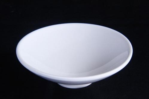 ABBOTS - GLOSSY WHITE 2kg powder
