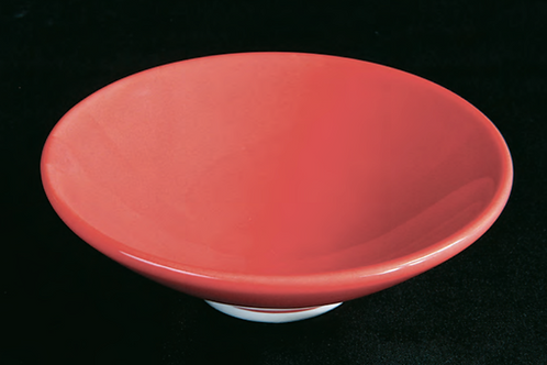 ABBOTS - Flamingo 2kg