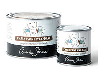 Dark-Chalk-Paint-Wax-500ml-and-120ml-576