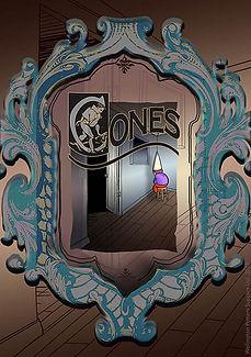 CONES - 1-background site-sm.jpg