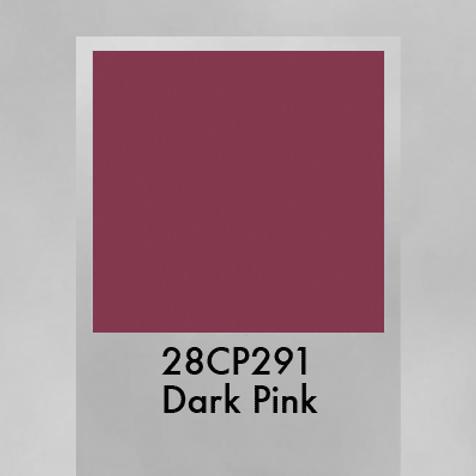 Dark Pink 50g