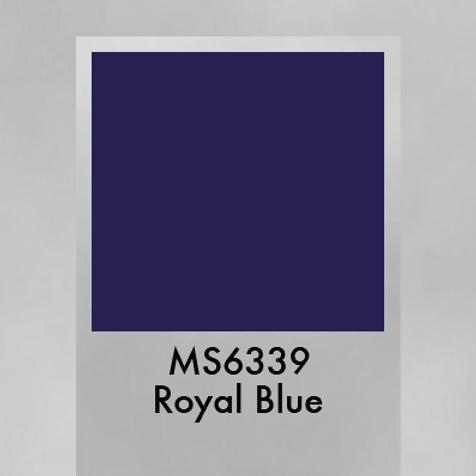 MS6339 - Royal Blue 100g