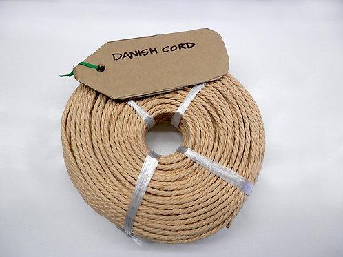 Danish Cord - 3 Ply. Coil