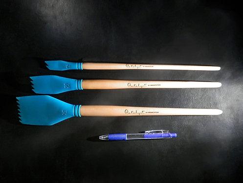 Princeton Catalyst Blades B-02