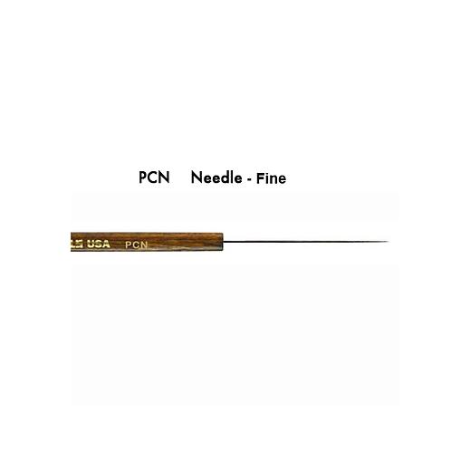 PCN   NEEDLE - Fine