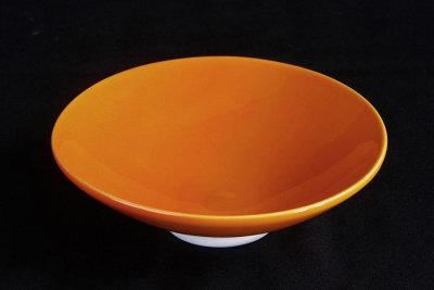ABBOTS - Apricot 2kg
