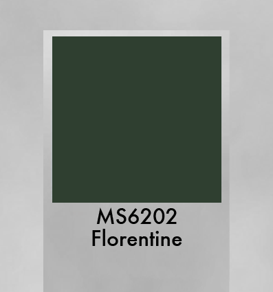 MS6202 Florentine 50g