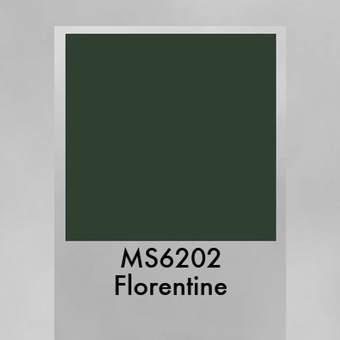 MS6202 Florentine 100g