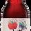 Thumbnail: Apple & Blackcurrant (Sparkling)