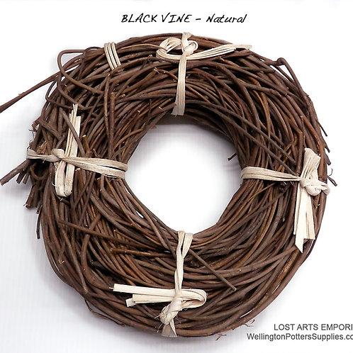 Black Vine - Natural