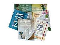 Annie-Sloan-Books_2.jpg