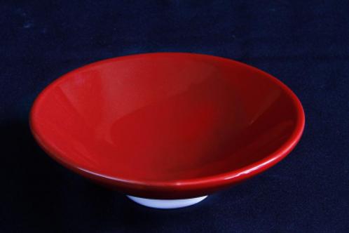 ABBOTS - WINE RED 2kg