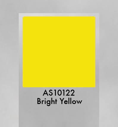 AS10122 - Yellow