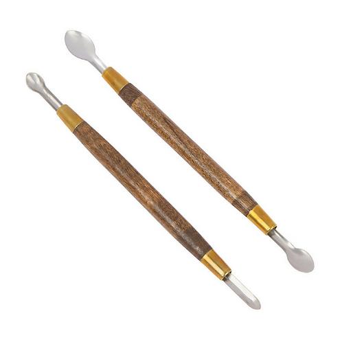 CLS - Clay Lift Set - 2 tools