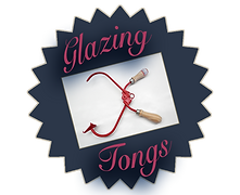 Glazing Tongs.png