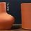 Thumbnail: MAC'S BRICK RED 20kg
