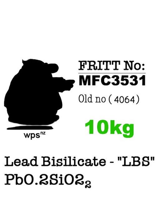 MFC3531 10kg
