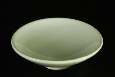 ABBOTS - Celadon Brushable
