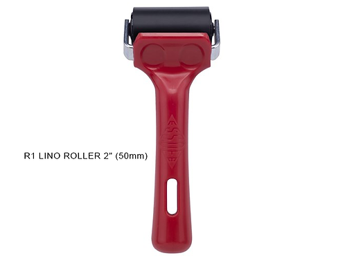 Rollers - 5 sizes