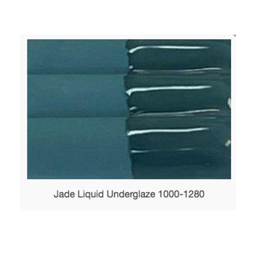 CESCO - Jade Underglaze