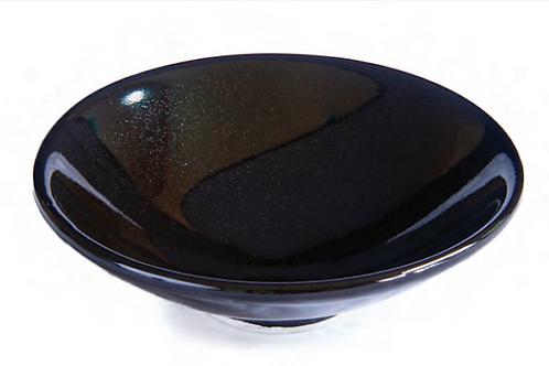 ABBOTS - REACTIVE BLACK 2kg