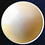 Thumbnail: Buttercup - 2kg