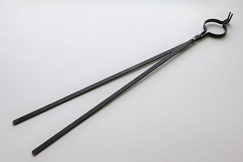 RAKU TONGS RT3