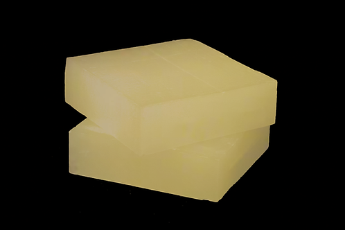 Microcrystalline Modelling Wax 1kg