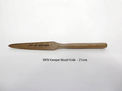 MKN Kemper Mould Knife