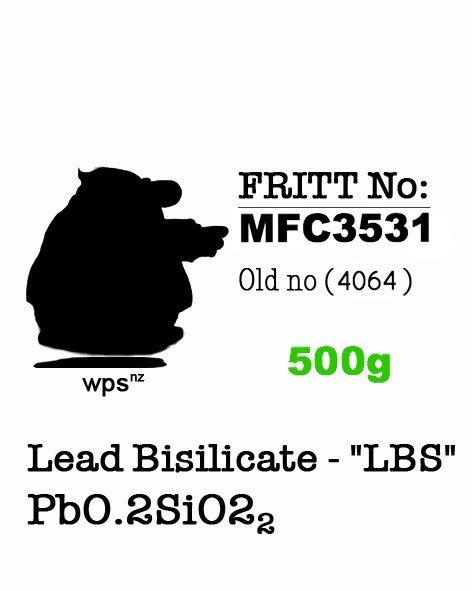 MFC3531 500g