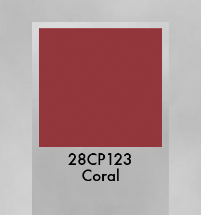 28CP123 Coral 50g