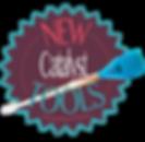 Catalyst Tools sm.png