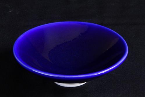 Cobalt Blue Brushable