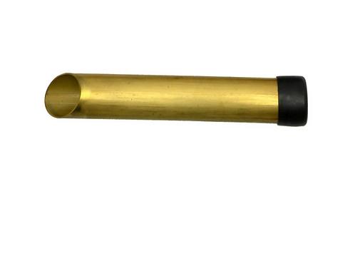 "Kemper Hole Cutter HC4 - 7/8"""